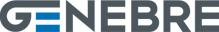 logo_home_bg