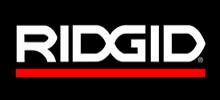 ridgid_logo_09