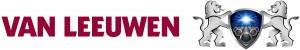 Van Leeuwen logo