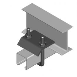 unis beam clamp 03