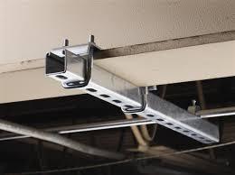 unis beam clamp 04