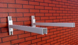 unis cantilever pic