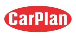 CarPlan_logo_jpeg
