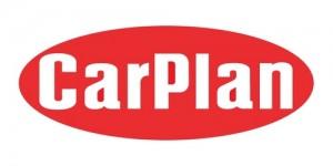 CarPlan_logo_jpeg