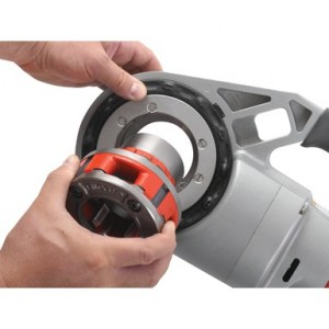 RIDGID 690-I take die out_72dpi