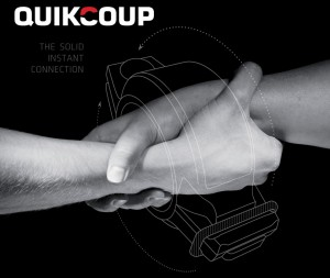 quikcoup_webfront