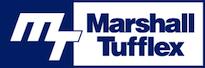marshall tufflex logo